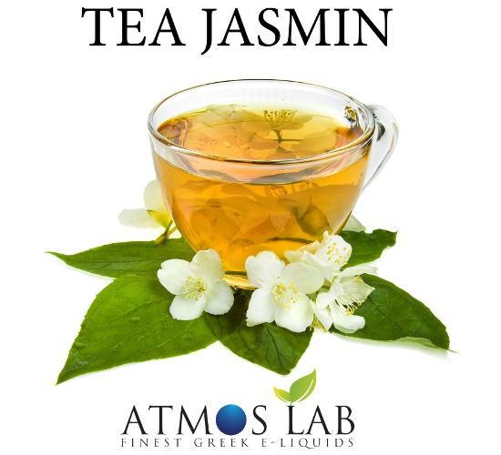 Tea Jasmin