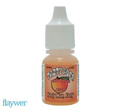 Pimpy Fresh Peach