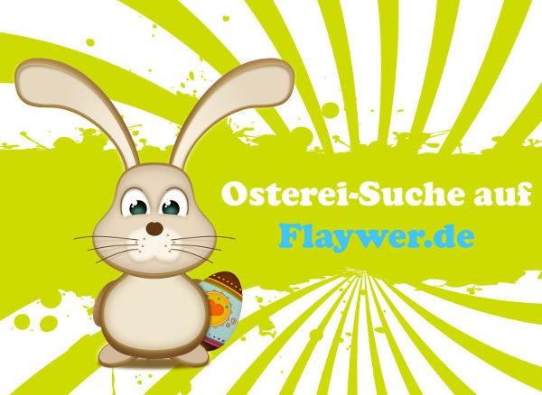ostereisuche_flaywer_small