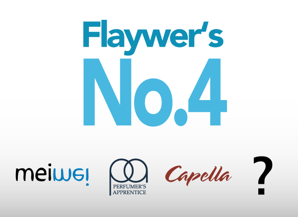 flaywer_no4_banner_small532c2d5629bd7