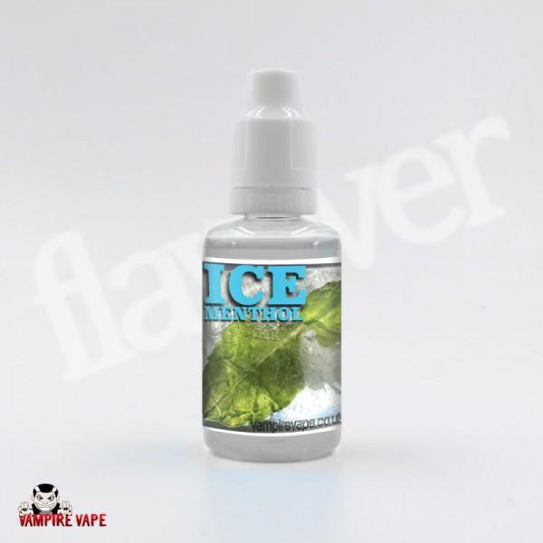 Ice Menthol
