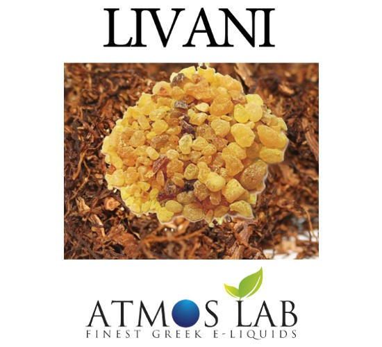 Livani