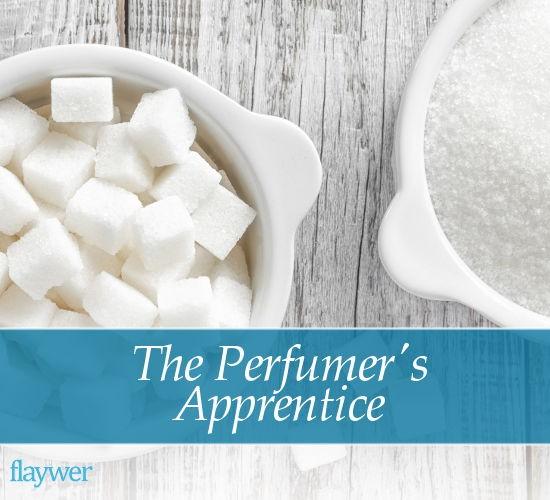 Sweetener (TPA)