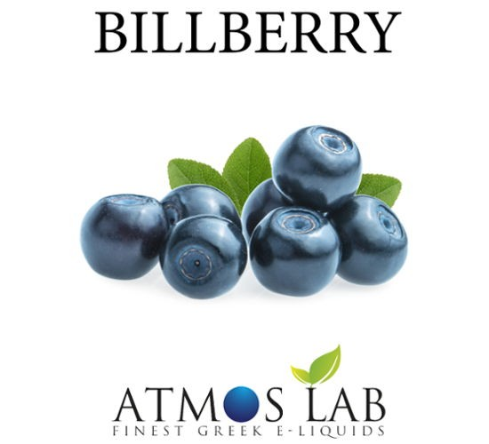 Billberry