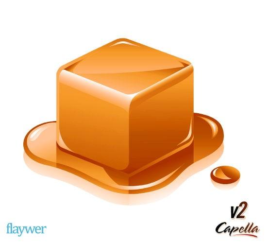 Caramel V2