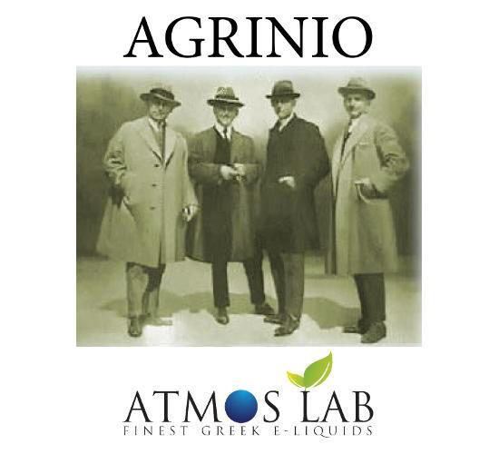 Agrinio
