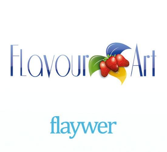 Latakia - FlavourArt MHD 03/2017
