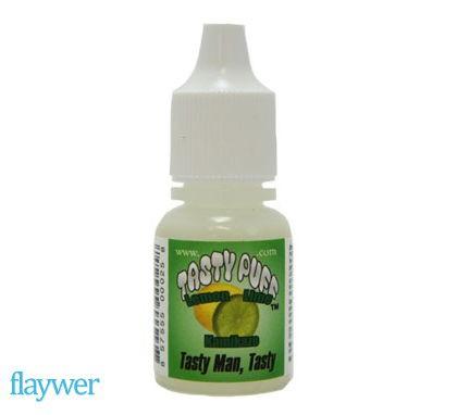 Lemon-Lime Kamikaze