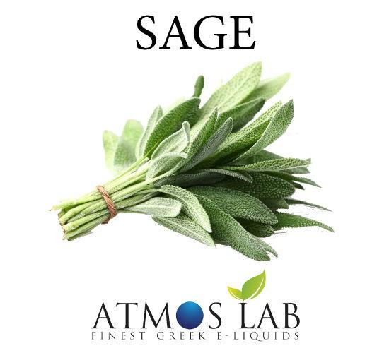 Sage (Salbei)