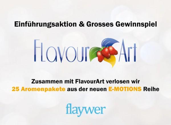 flavourart_flaywer_einfuhrung_gewinnspiel_small55682ea58a778