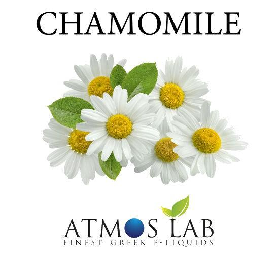 Chamomile (Kamille)