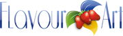 flaywer_flavourart_Logo_t