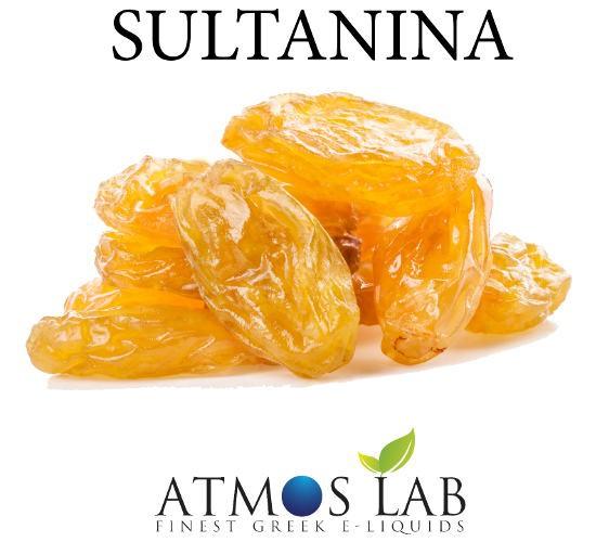Sultanina