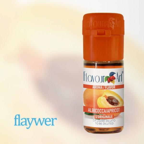 Aprikose (Apricot)