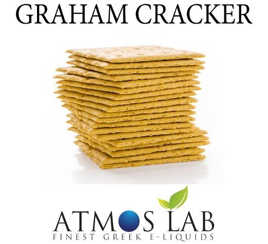 Graham Cracker