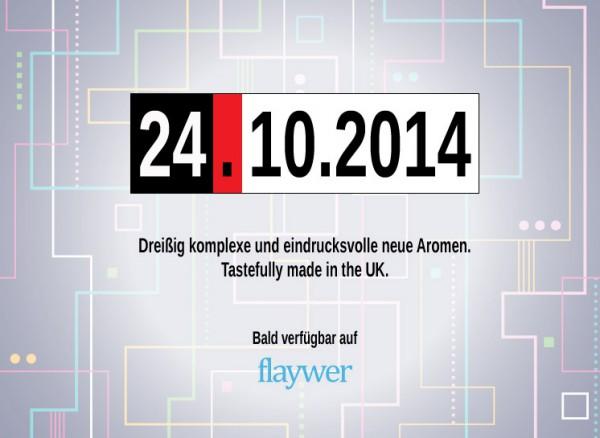 flaywer_neuer_anbieter_24-10_de_tn