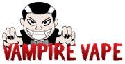 Vampire Vape Flavours
