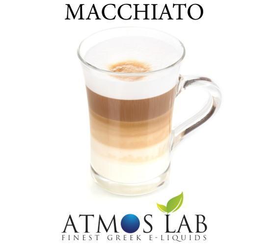 Macchiato (Coffee)