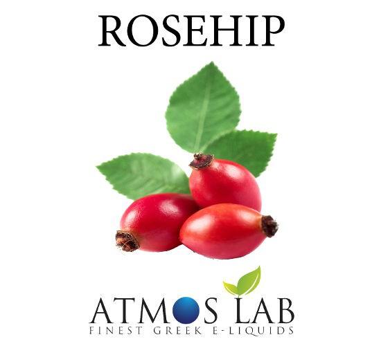 Rosehip (Hagebutte)