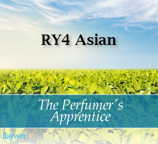 RY4 Asian