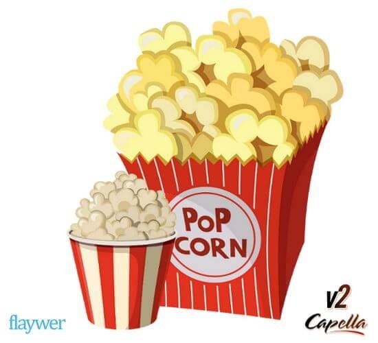 Popcorn V2
