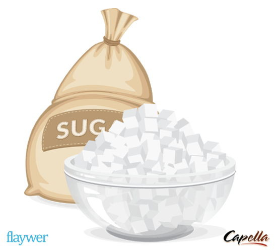 Super Sweet (Sweetener)