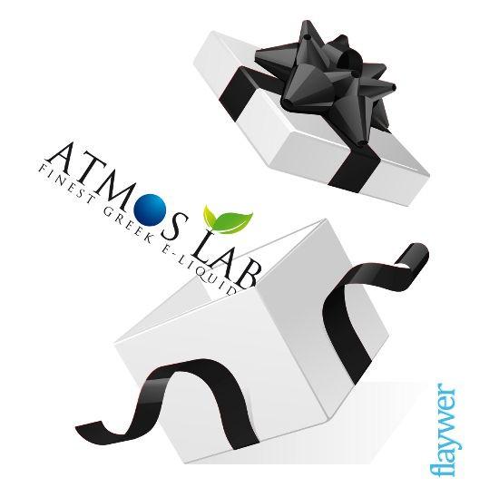 Ü-Paket: Atmos Lab