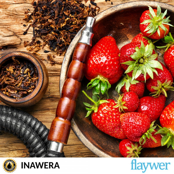 Shisha Strawberry