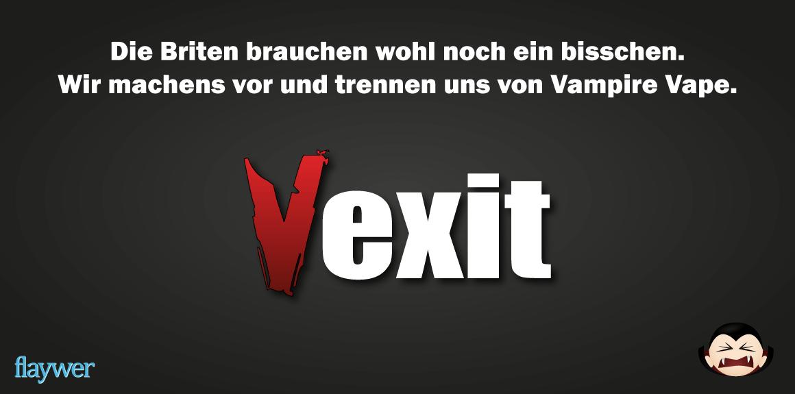 flaywer_vexit_vampirevape_ausverkauf