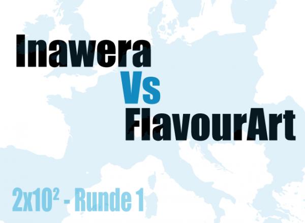 flaywer_inawera_vs_flavourart_small