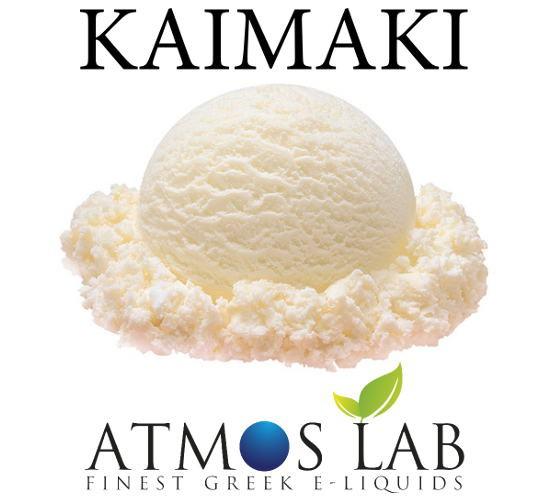 Kaimaki