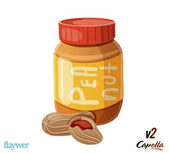 Peanut Butter V2