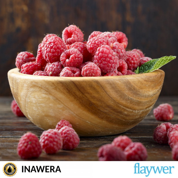 Raspberry (Malina)