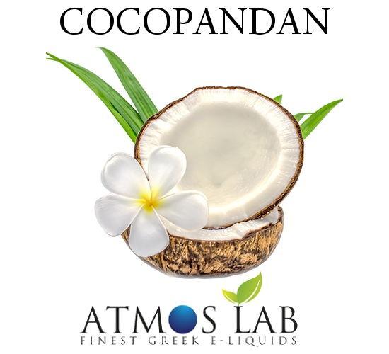 Cocopandan