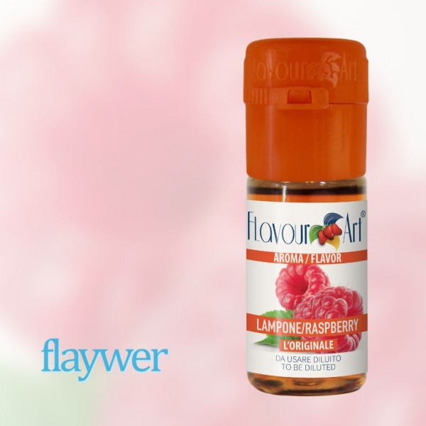 Himbeer (Raspberry)