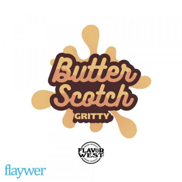 Butterscotch (Gritty)