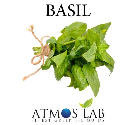 Basil (Basilikum)