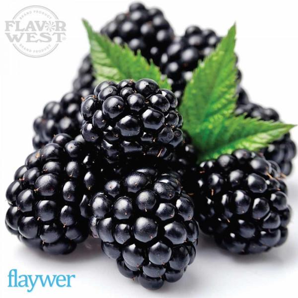 Blackberry (Natural)