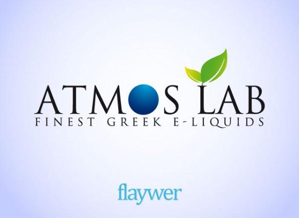 flaywer_atmoslab_presentation_tn