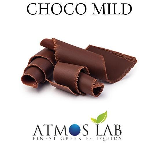 Choco Mild