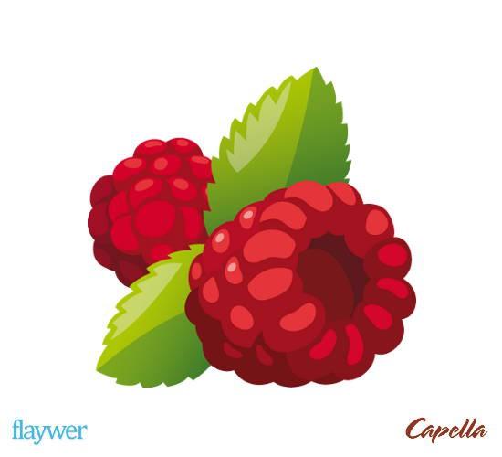 Raspberry (Himbeere)