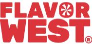 Flavor West LLC