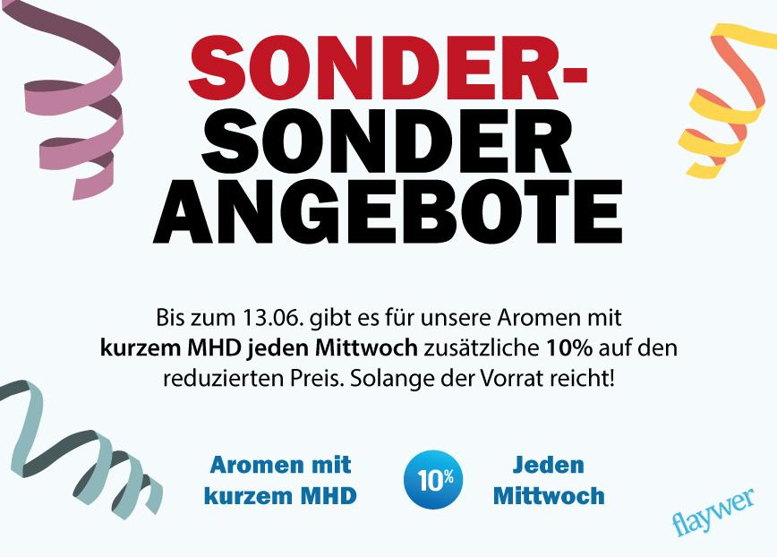 flaywer_sonder_sonderangebote_16-05-13-06