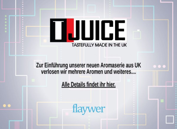 t-juice_verlosung_small