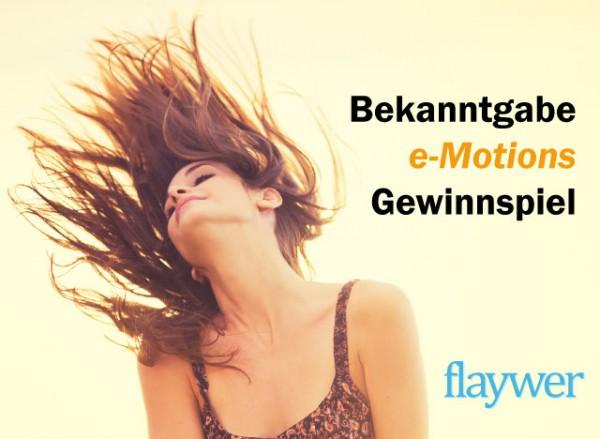 e-motions_und_gewinnerr_small