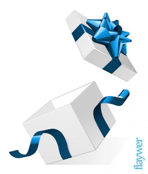 Ü-Paket: Meiwei