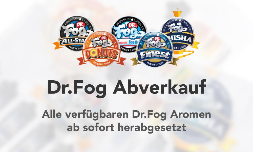 flaywer_dr-fog_abverkauf_wide