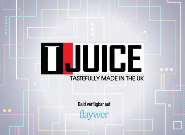 t-juice_bei_flaywer_blog
