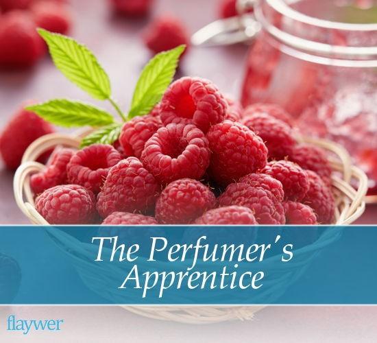 Raspberry (Sweet)