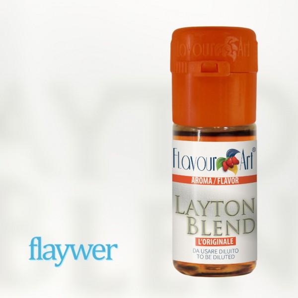 Layton Blend